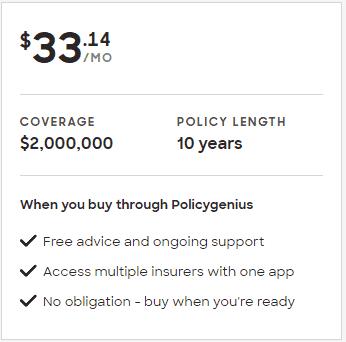Policy-Genius-Life-Insurance-05