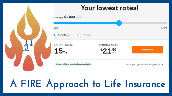 approach-to-life-insurance