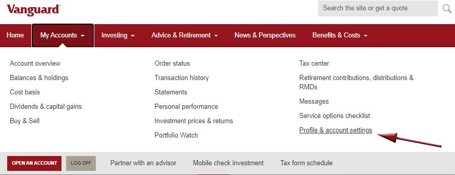 retirement-income-stream-01