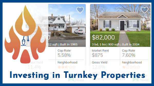 turnkey-properties