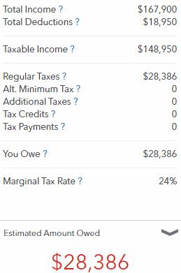 4-physicians-taxes-single-a
