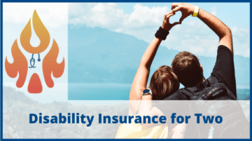 Disability Insurance for Two-Doctor Couples