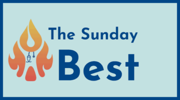 The_Sunday_Best_2021