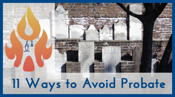 avoid-probate