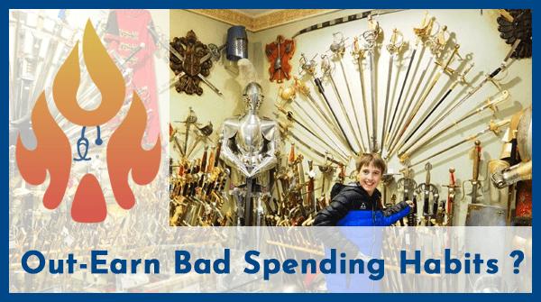 bad-spending-habits