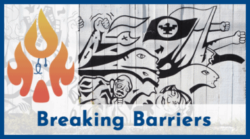 Breaking Barriers: Helping Professional Women Overcome Hurdles & Achieve Success In Business