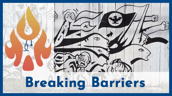 breaking-barriers