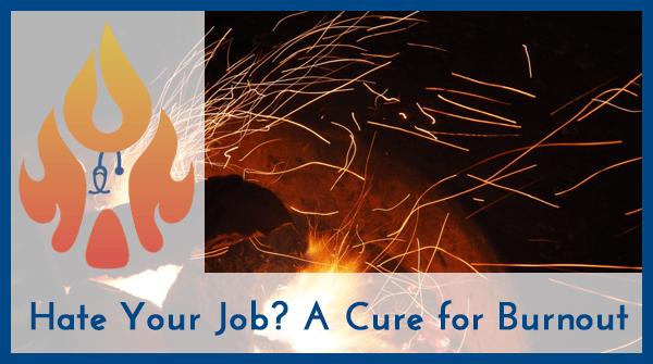 cure-for-burnout