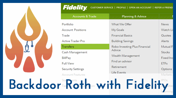 fidelity-backdoor-roth