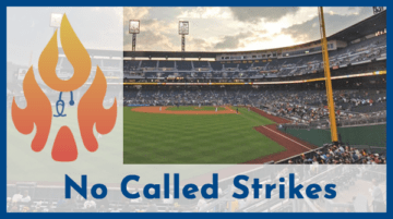 no-called-strikes