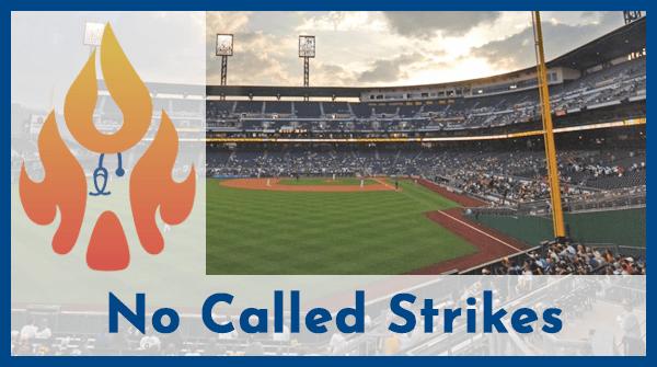 no-called-strikes