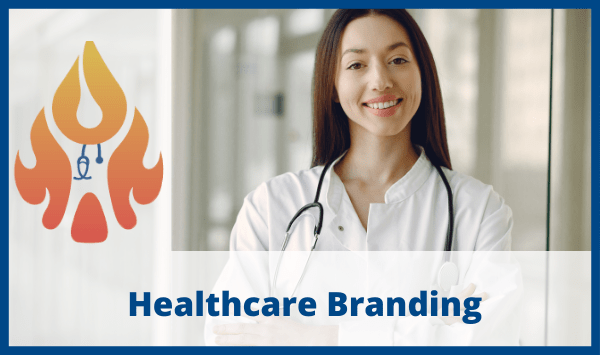 Kickstart Your healthcare Branding Strategy