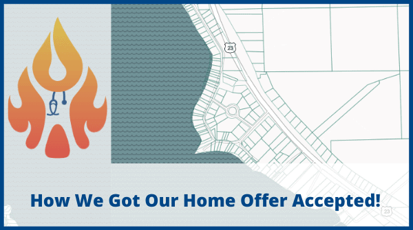home-offer-accepted