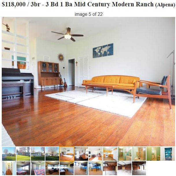 Mid-Century-Modern-Ranch