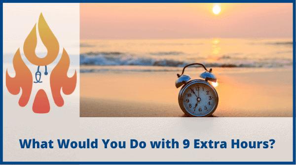 Extra Hours