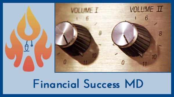 Financial-Success-MD
