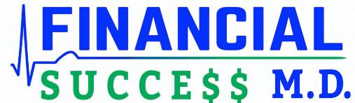 financialsuccessmd