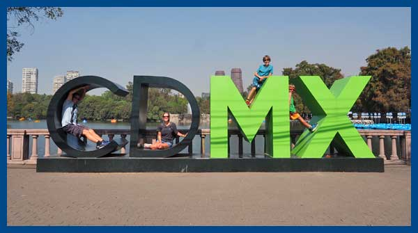 CDMX-Sign_Chapultapec