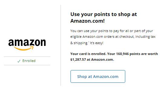 Chase-Amazon