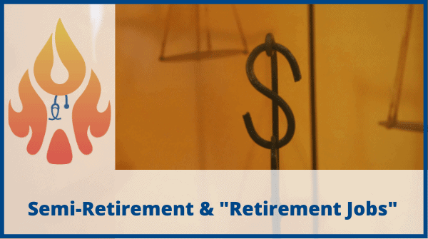 Retirement-Jobs