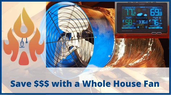 whole-house-fan