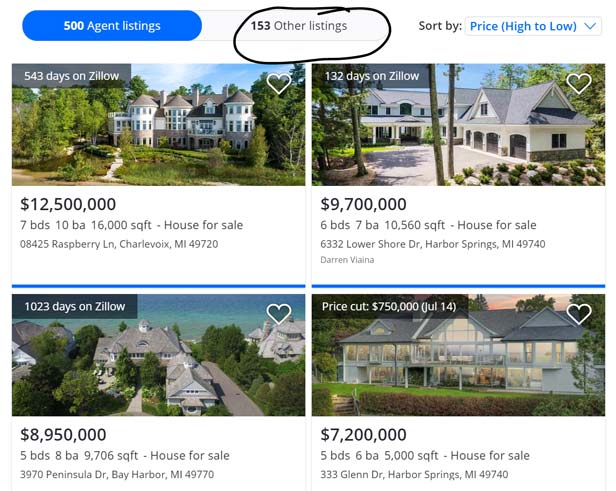 Zillow-Other_Listings