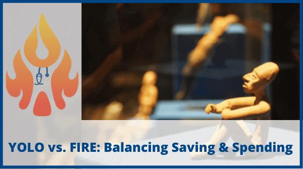 balance-between-spending-and-saving