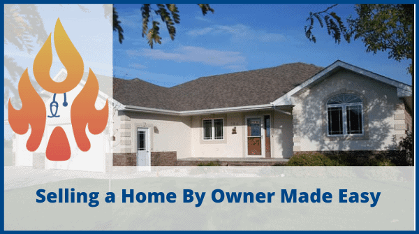 selling-a-home-by-owner