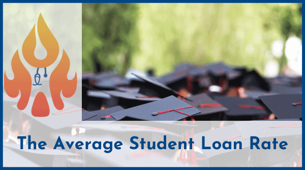 average-student-loan-rate