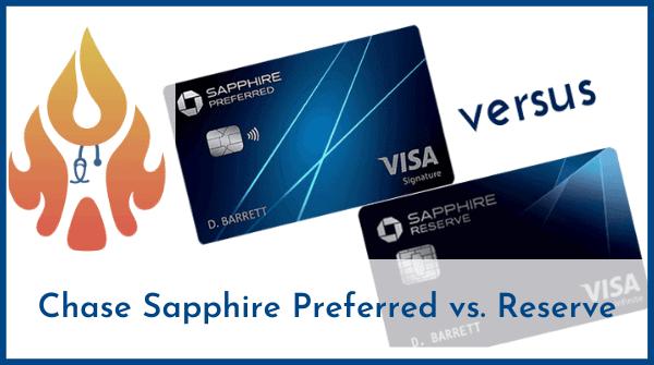 chase-sapphire-reserve-versus-preferred