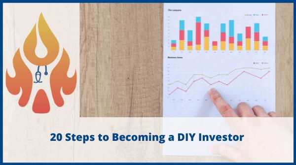 diy-investing