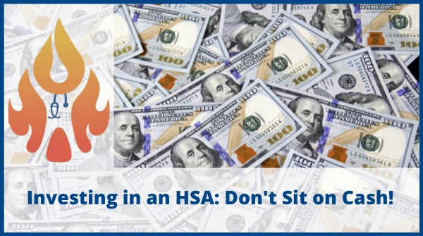 investing-in-an-hsa