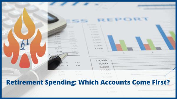 retirement-spending