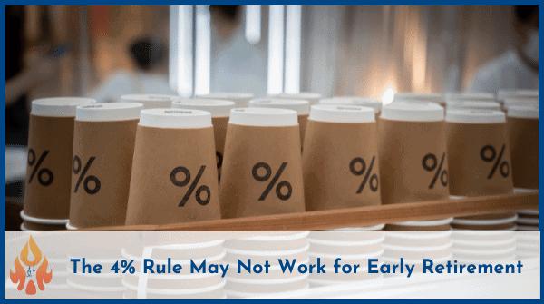 4-rule