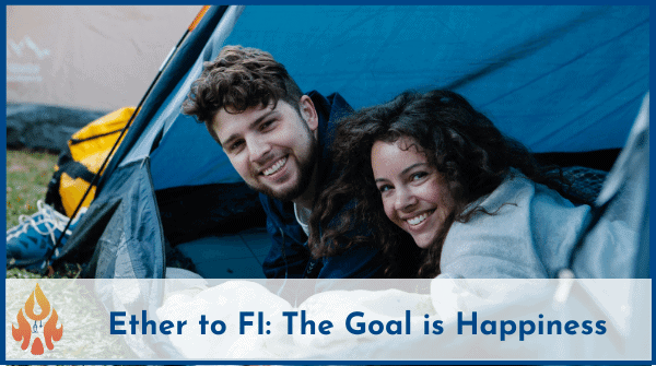 goal-is-happiness