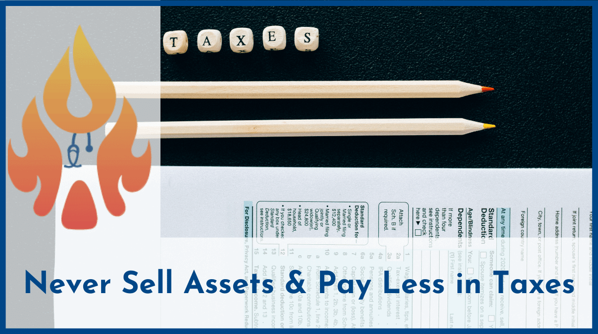 never-sell-assets-featured