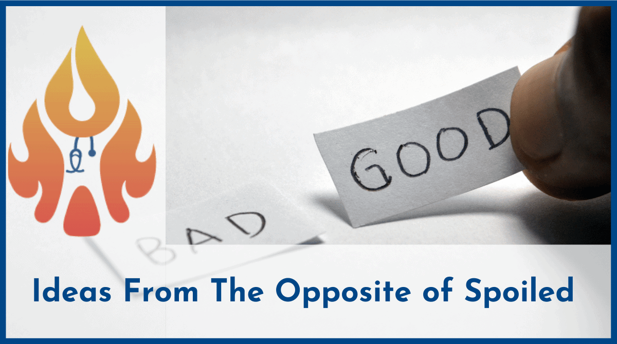 opposite-of-spolied-featured