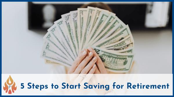 start-saving-for-retirement