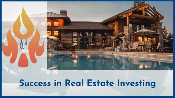 success-in-real-estate-600