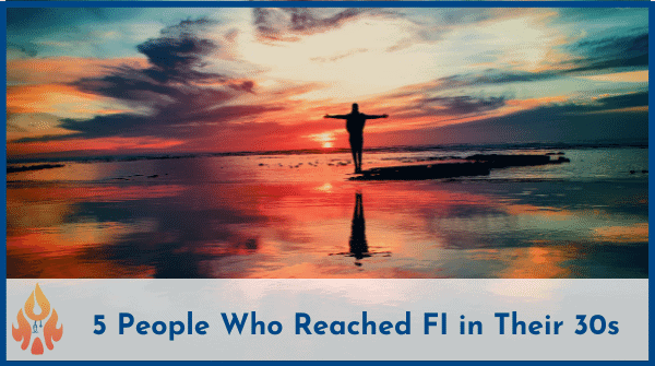 5-people-who-reached-fi