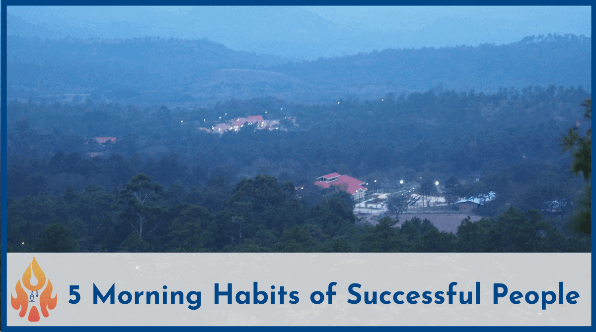 morning-habits-featured