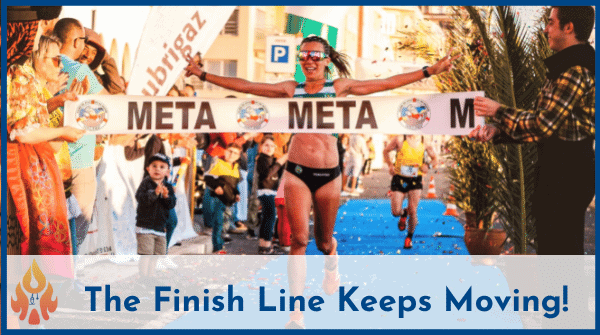the-finish-line-keeps-moving