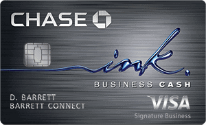 The Best Business Credit Cards for 2021 8