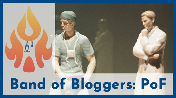 Band-of-Bloggers