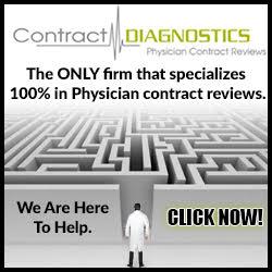 ContractDiagnostic
