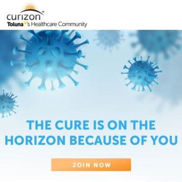 Curizon June 2020