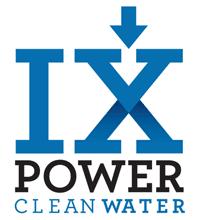 IX PCW Logo Sept12 200