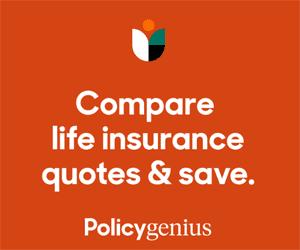 PolicyGenius_300x250