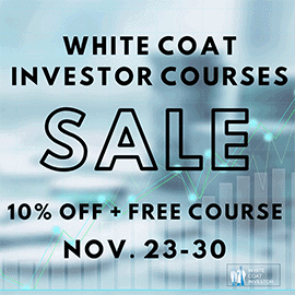 WCI-Courses-Sale-10-percent-270