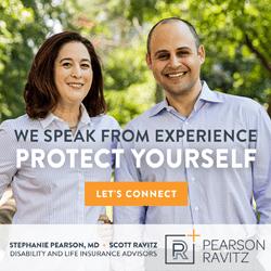 pearson 250web